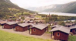hytter